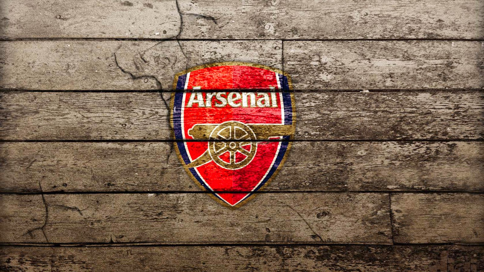 Arsenal Football Club Wallpaper - Football Wallpaper HD
