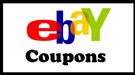 Ebay Coupon Code This Month June 2020