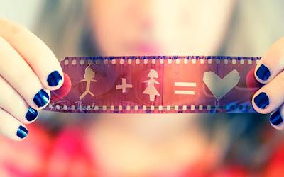 Yêu đơn giản chỉ là...