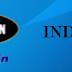 Cara Bayar Indovision di ATM BRI