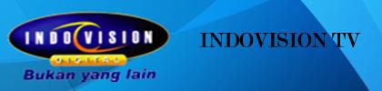 Cara Bayar Indovision di ATM MANDIRI