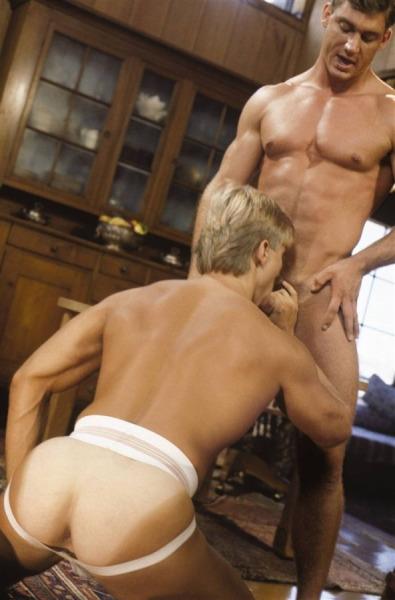 blonde en chaleur pute a nevers