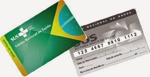 cart%C3%A3o%2Bso%2Bsus%2Bonline Cartão do SUS online Tenha o seu em mãos sem precisar Imprimir