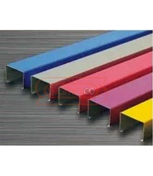 distributor-jual-bahan-lite-strip-untuk-dekorasi-fasad-gedung-makasar-kalimantan