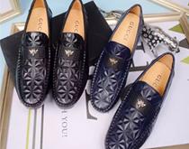 Giày Lười Gucci SH-1127 1.250.000 VNĐ