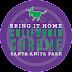 Programa #CaliforniaChrome - Santa Anita Park - Hoy 01/10/2016 en MagnaBet.com