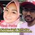 Datin Red Disahkan Hamil, Tapi Terkilan Datuk Red Sibuk Dengan Skandal Wanita Lain