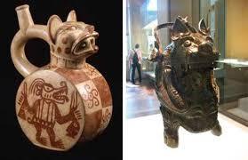 gatos-venerado-peru-inca-sagrados