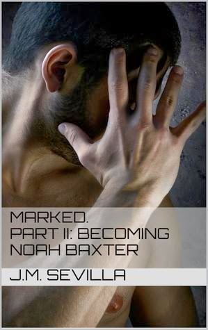 http://www.amazon.com/Marked-Part-II-Becoming-Baxter-ebook/dp/B00IA9TLBM/ref=pd_sim_kstore_1?ie=UTF8&refRID=082MJQQEWYEMJEE7E85V
