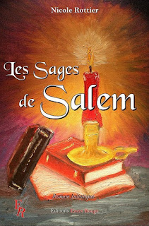 http://encrerouge.fr/boutique/sages-de-salem/