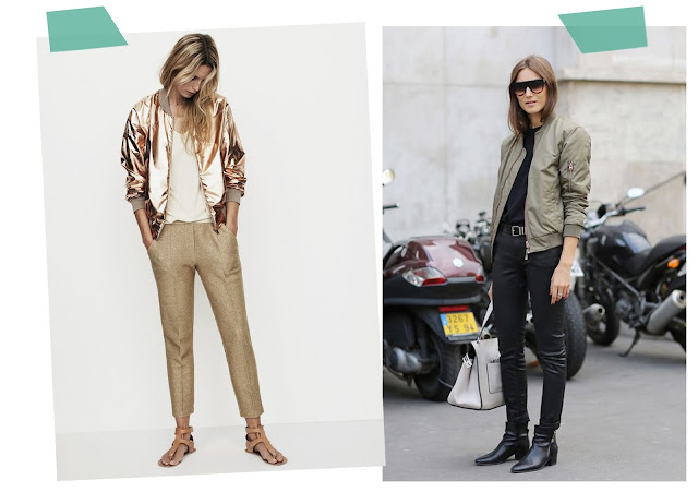 photo-ideas-para-combinar-una-chaqueta-bomber