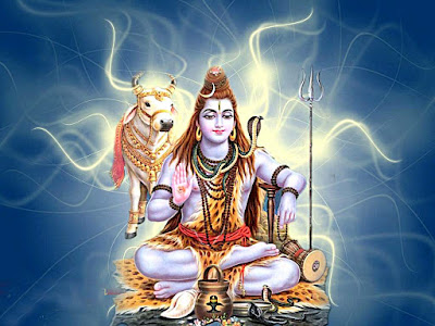 bhagvan-shiva-with-trishul-nag-damaru-wallpaperss