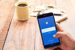 Facebook Sign Up Phone Number