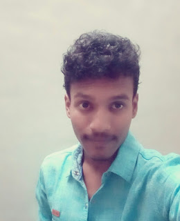 Gaurav Bose