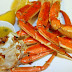 Easy to Make and Delicious Crab Legs Recipe
