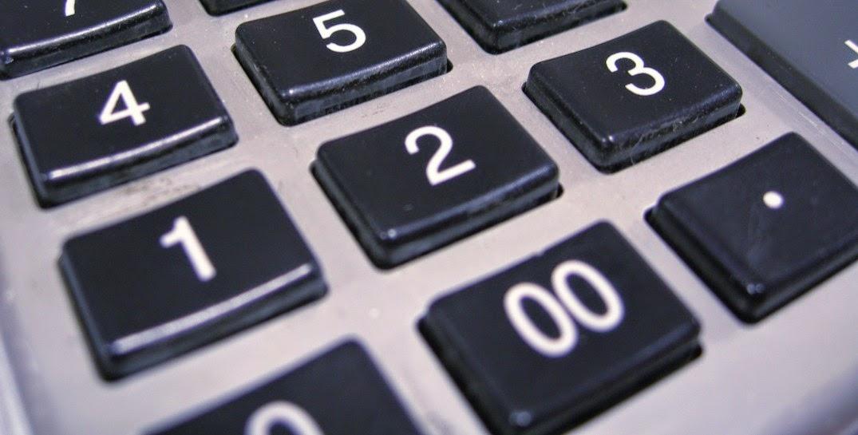 Tasa e impuesto, figura tributaria