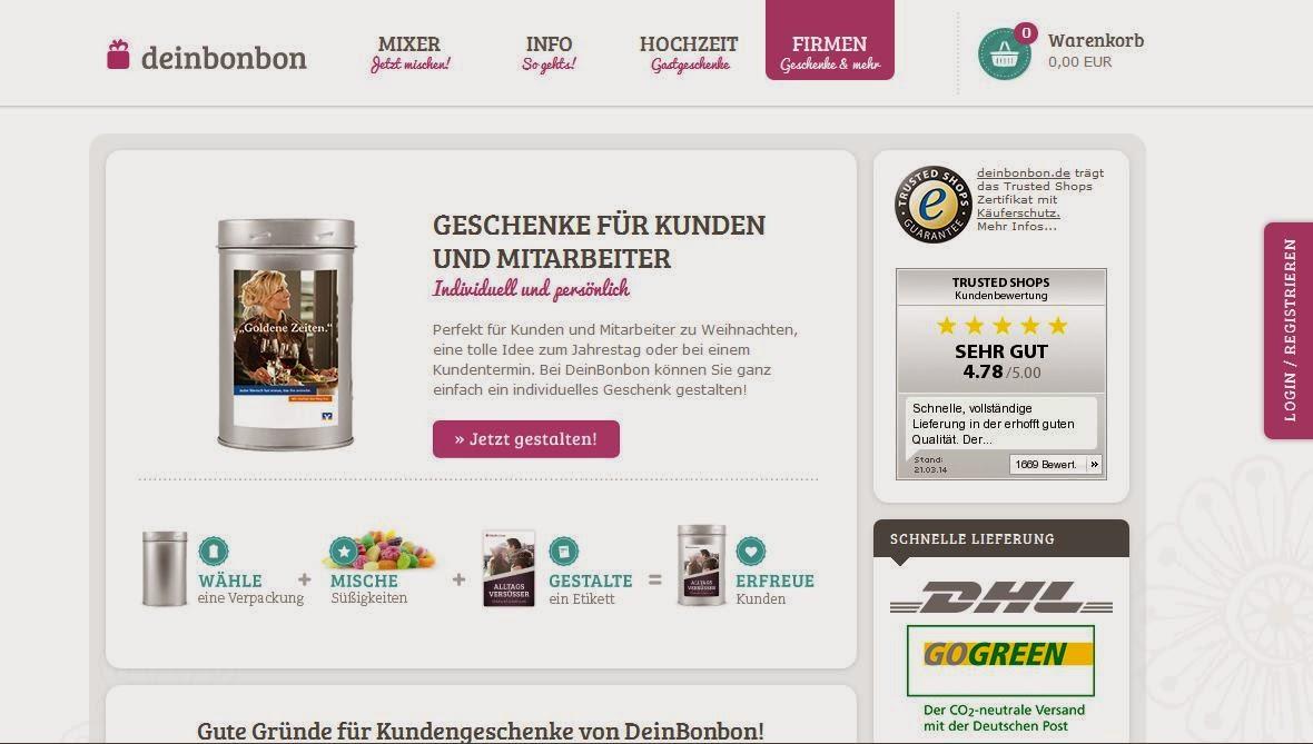 http://www.deinbonbon.de/firmen.html