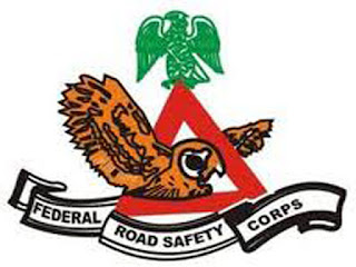 Massive Recruitment  on The  Federal Road Safety Corps (FRSC) 2018