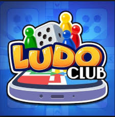 Facebook Messenger Ludo Club Free Hacks And Tricks