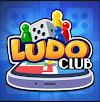 Facebook Messenger Ludo Club Free Hacks And Tricks
