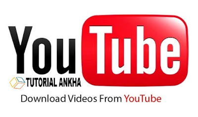 2 Cara mudah download film/Video di youtube