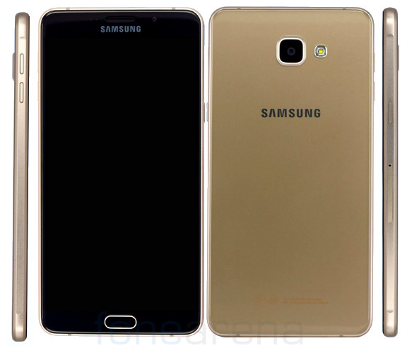 Samsung USB Drivers For Mobile Phones Free Download