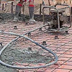 harga beton jayamix 2016