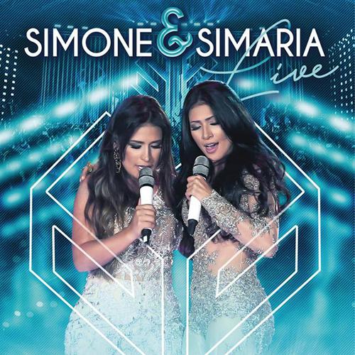 Download Simone e Simaria Live 2016 Download Simone e Simaria Live 2016 Simone 2Be 2BSimaria 2B  2BLive 2B 2528Ao 2BVivo 2529 2B  2B2016