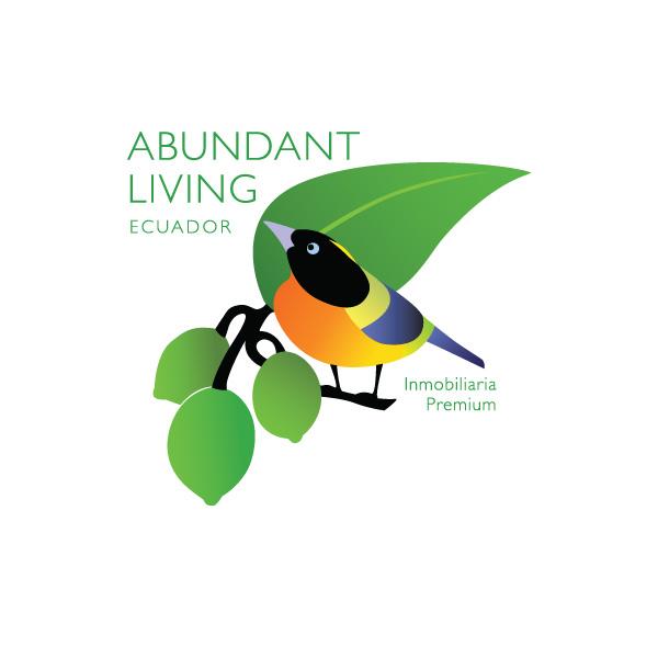 Abundant Living Directory: Abun...