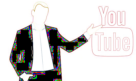5 Keuntungan Membuat Video Youtube Anda Sendiri