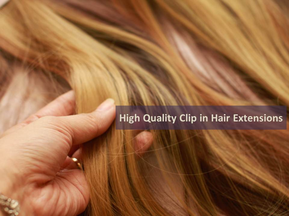 Hair extensions magazine high quality clip in hair extensions made from 100 authentic human hair pmusecretfo Images