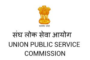 Government jobs vacancies 2018 Union Public Service Commission apply now for following posts. Government recruitment.