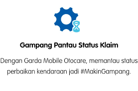 Garda Mobile Otocare