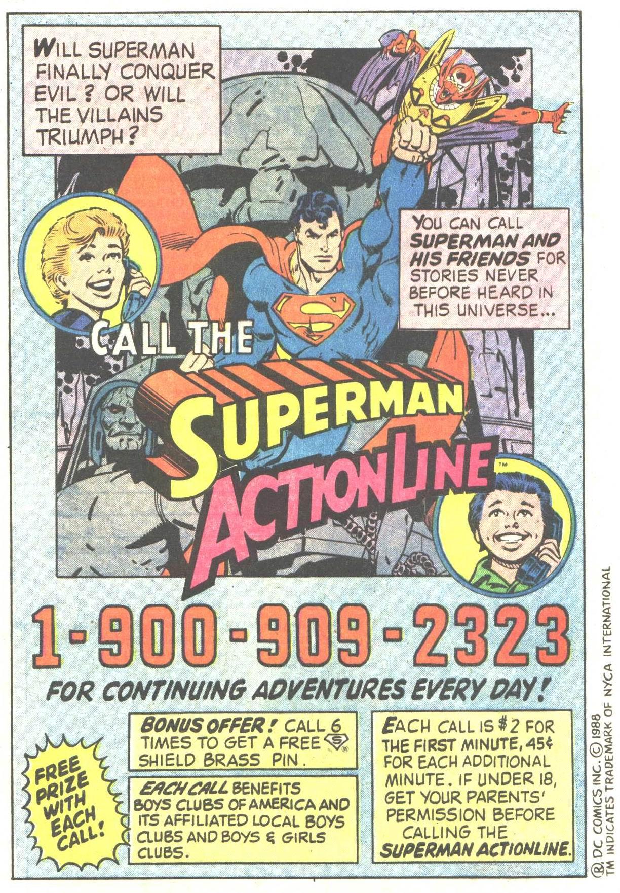 Detective Comics (1937) 594 Page 7