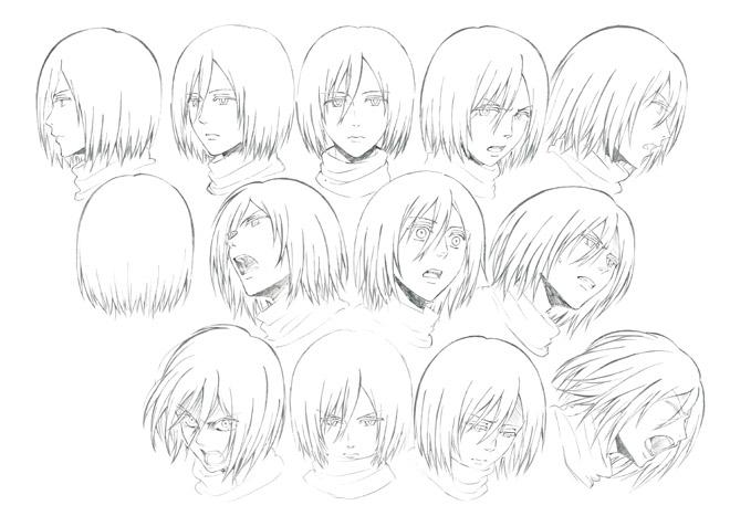 Tag: Writing for Manga