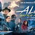 Alita Battle Angel Preview @ TGV 1Utama iMAX 3D