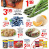 Stater Bros Weekly Ad June 20 - 27, 2018