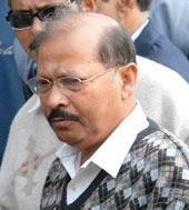 NewsTimes - Former Bengal CM Jyoti Basu's assistant dies