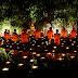 Lua Rosa do Festival de Wesak 2018: saiba aproveitar o poder deste incrível portal