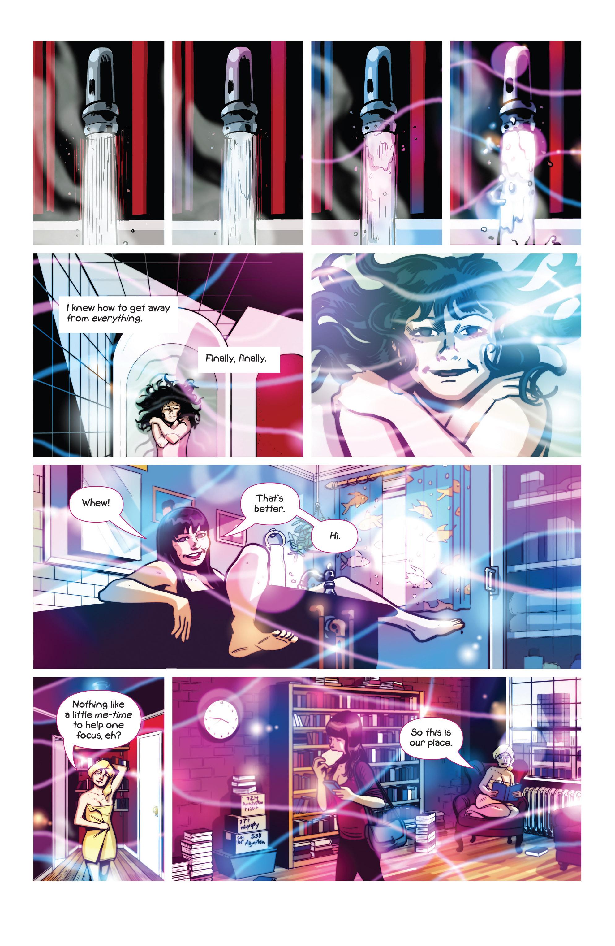 Read online Sex Criminals comic -  Issue # _TPB 1 - 15