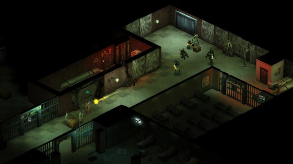 Shadowrun-Returns-full-version-download