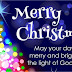 Christmas Messages 2017