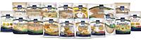 Logo Confezione omaggio sicura e vinci gratis maxi forniture Nutrifree e non solo
