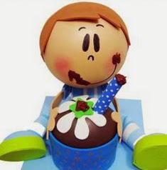 http://www.patronesfofuchas.org/2014/08/patrones-fofuchas-molde-gratis-peque-cupcake.html
