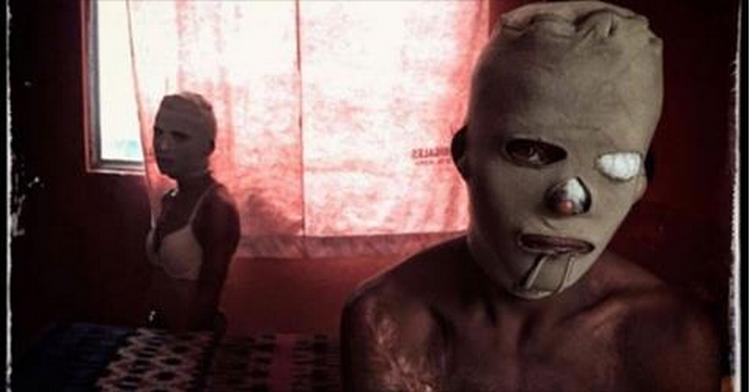 Así sobreviven en el mundo del narcotráfico: Testimonios de sicarios, policías y víctimas de acciones desgarradoras