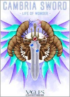 http://sectoromega.blogspot.com.es/2016/12/cambria-sword-la-espera-continua.html
