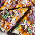 Vegan & Gluten-Free Butternut Squash Pizza