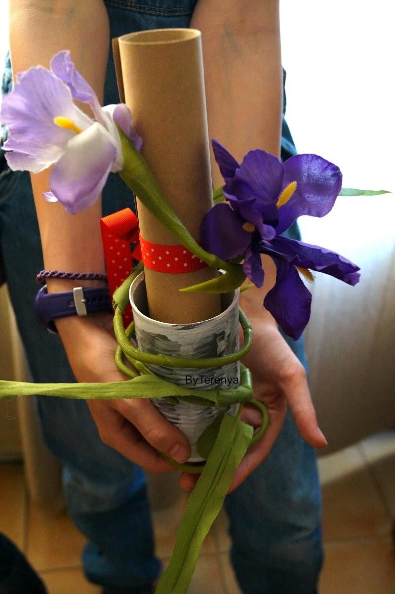 como-regalar-con-flores