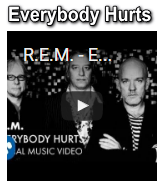 Como tocar Everybody Hurts - REM