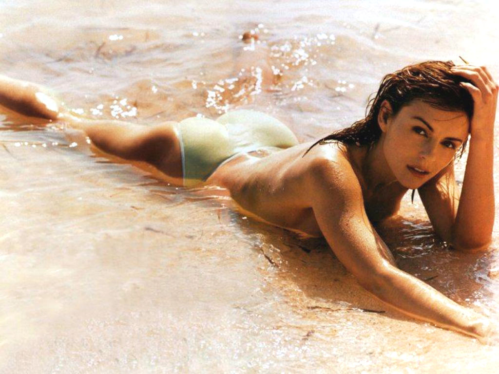 Hot pinay milf nude